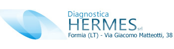 Diagnostica Hermes