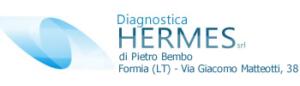 Diagnostica Hermes